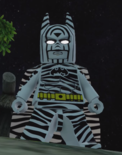 Zebra Batman.png