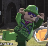 Riddler Dimensions.png