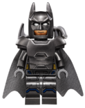 76044-batman.png