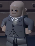 Strax.png