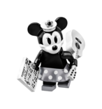 21317-minnie.png