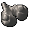 Icon m boxinggloves nxg.png