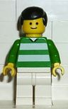 SoccerPlayerGreenWhite7.jpg