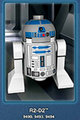 R2-D2 Poster.png