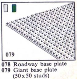 079- Giant Base Plate - grey.jpeg