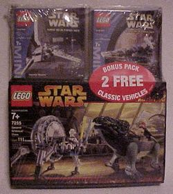 65844-Star Wars Co-Pack .jpg