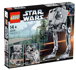 AT-ST Box.png