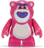 Lotso normal.png