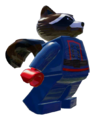 RocketRacoon 01.png