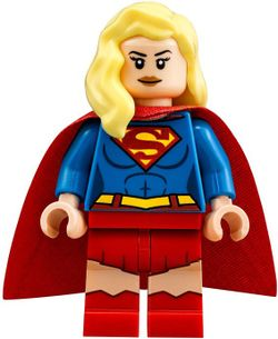 Image Result For Printable Lego Superman