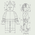 Technical drawing minifigure.png