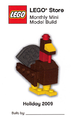 MMMB015 Turkey.png