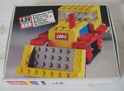 102A-Front-End Loader box.jpg