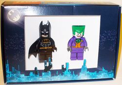 Batman Comic-Con Exclusive.jpg