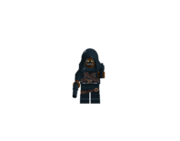 NightWolf Minifigure.png