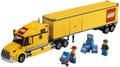 3221 LEGO Truck.png