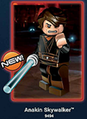 Anakin Poster.png