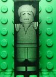 Han Solo Carbonite.jpg