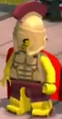 Roman Undercover.png