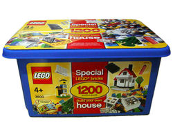 3600 Build Your Own House.jpg