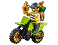 60049-motorcycle.png