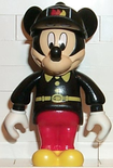 Mickey Mouse2.png