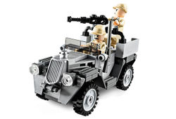 7622 Machine Gun Car.jpg