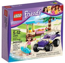 Olivia's Beach Buggy Box.jpg