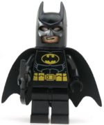 Black batman.png