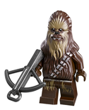 Chewbacca 2014.png