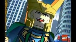 LEGO Marvel Super Heroes - TV Short.jpg