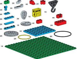 970669-Special Elements for Simple Machines Set.jpg