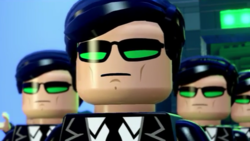 Agent Smith TLBM.png