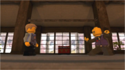 LEGO City Undercover screenshot 26.png