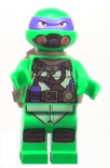 2014Donatello.png
