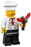 30356-chef.png