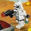 JumpTrooper-firstimage.jpg
