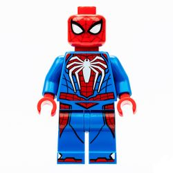 Sdcc2019spiderman-set.jpg