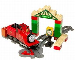 James the red engine.jpg
