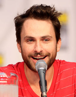 Actor-charlie-day.jpg
