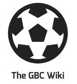 GBC-wiki-deepsea-logo.png