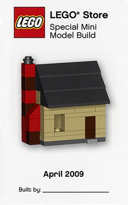 MMMB006 House.png