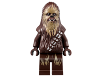 75193-chewbacca.png