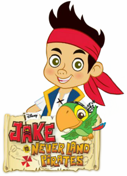 Jake and the never land pirates logo.png