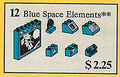 12 Blue Space Elements.jpg