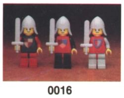Castle Mini-Figures.jpg