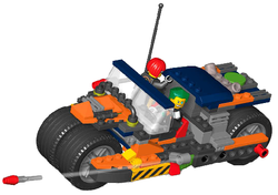 Covert Spy Tank.png
