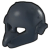 Icon frodoorcdisguise nxg.png