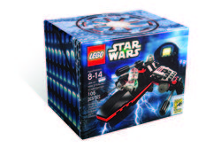 LEGO-Star-Wars-SDCC-Exclusive-Jek-14.jpg