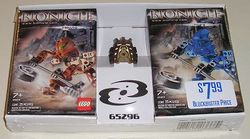 65296 BIONICLE Twin Pack.jpg